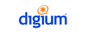 diginum