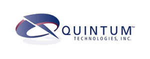quitium