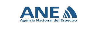 Agencia Nal del Espectro.