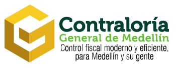 CONTRALORIA MEDELLIN