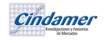 Cindamer