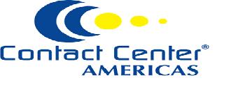 Contac Center Americas