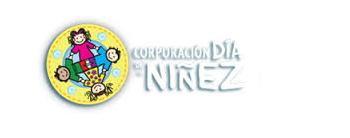 Corporacion dia de la niñez