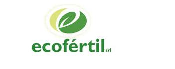 Ecofertil