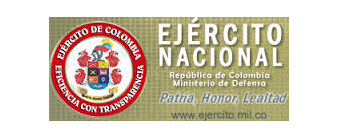 Ejercito Nal.