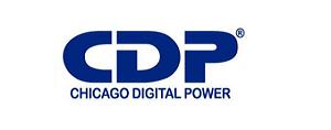 cdp_l