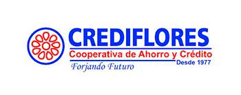 crediflores
