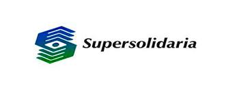 supersolidaria