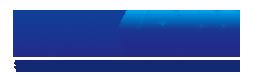 VOXCOM Soluciones Integrales  en Comunicación
